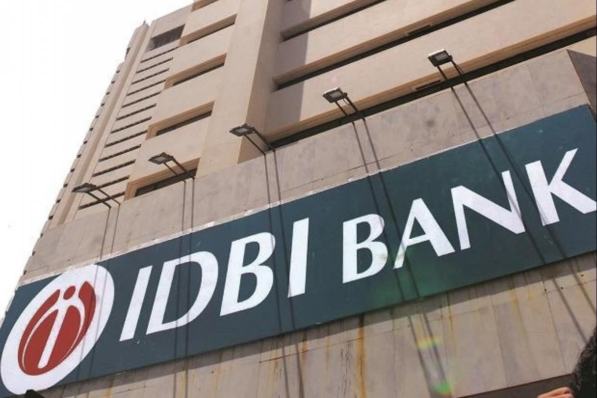 कैबिनेट ने आईडीबीआई बैंक लिमिटेड में रणनीतिक विनिवेश और प्रबंधन नियंत्रण के हस्तांतरण को मंजूरी दे दी