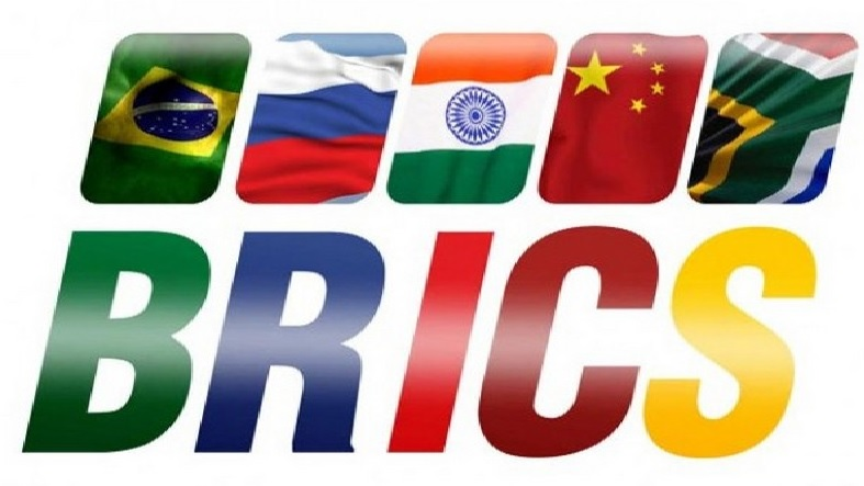 BRICS Trade Minister's meeting see new areas of co-operation gaining traction on Trade in Professional Services, Genetic Resources and Consumer Protection under E-commerce
