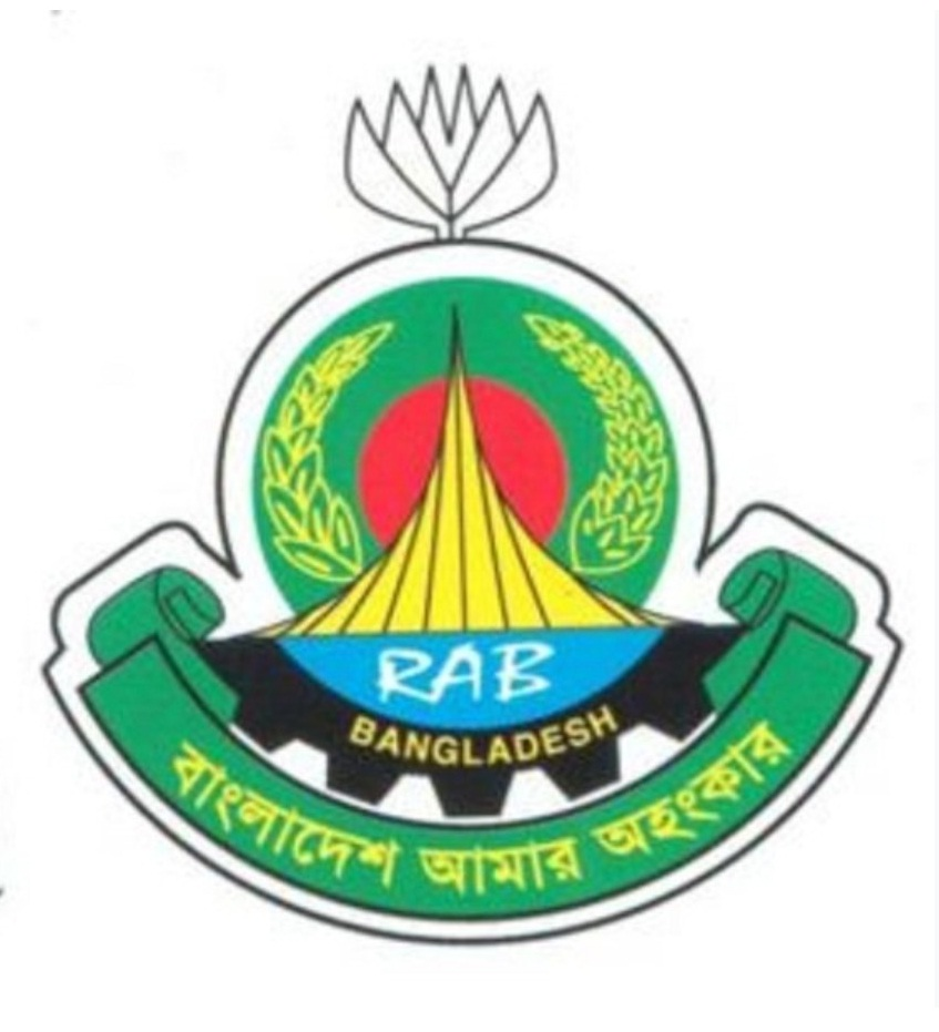 Bangladesh: Police arrest  former Imam for embezzlement of Tk 17K crore in the name of running 'Sharia based' business