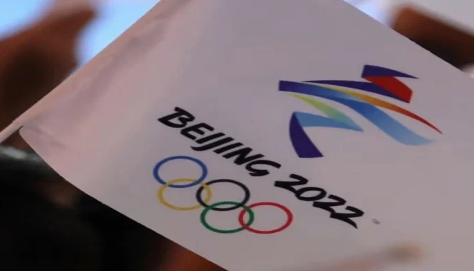 No overseas spectators allowed for Beijing 2022 Winter Olympics, all WHO approved vaccines accepted for participants