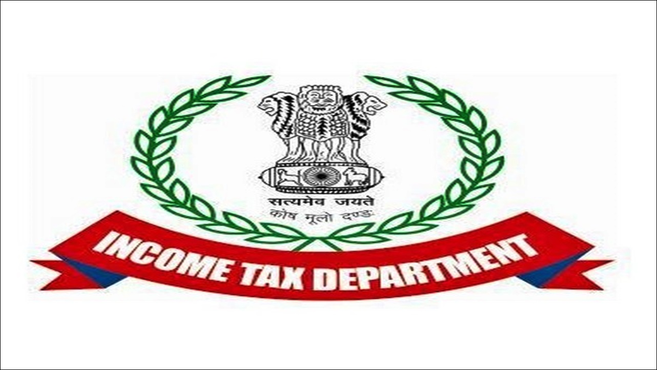 Income Tax Department conducts searches PAN-India in a prominent group having diversified businesses
