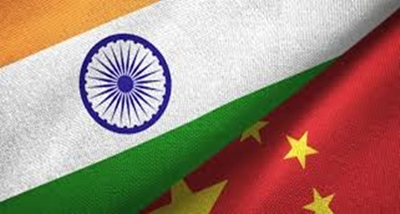 India, China hold 13th round of Corps Commander-level talks to address military standoff