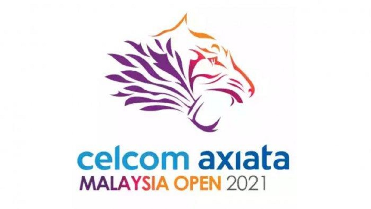India approaches Malaysian Govt to allow Indian Badminton Team to travel for Malaysian Open