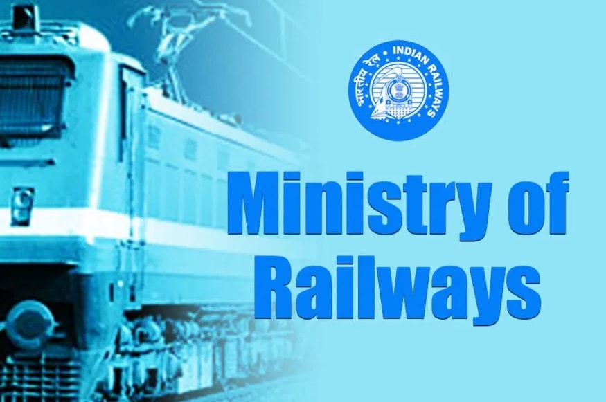 Ministry of Railways takes an important decision to ease procurement norms and improve ease of doing business