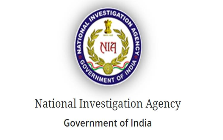 NIA raids multiple locations in J&K as part of government crackdown against terror related activities
