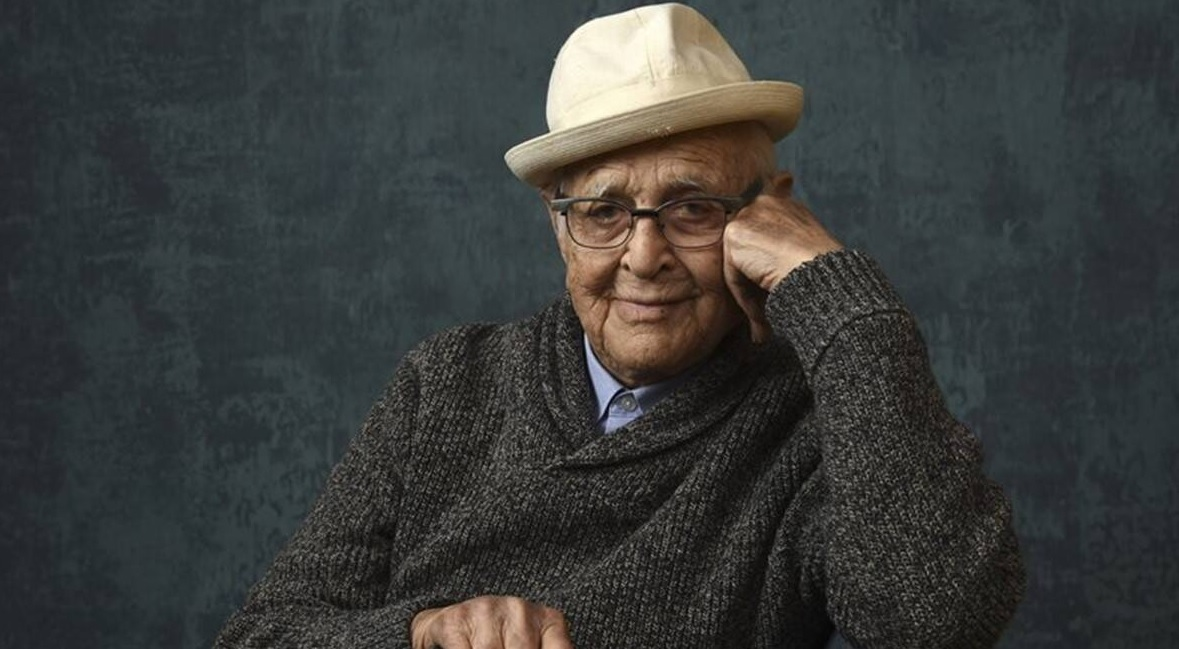 Norman Lear to receive comedy honor at Golden Globes ceremony