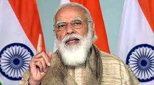 प्रधानमंत्री मोदी शनिवार को गुजरात की 3 विकास परियोजनाओं का करेंगे उद्घाटन