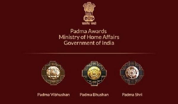 Online nominations for Padma Awards 2021 open till September 15