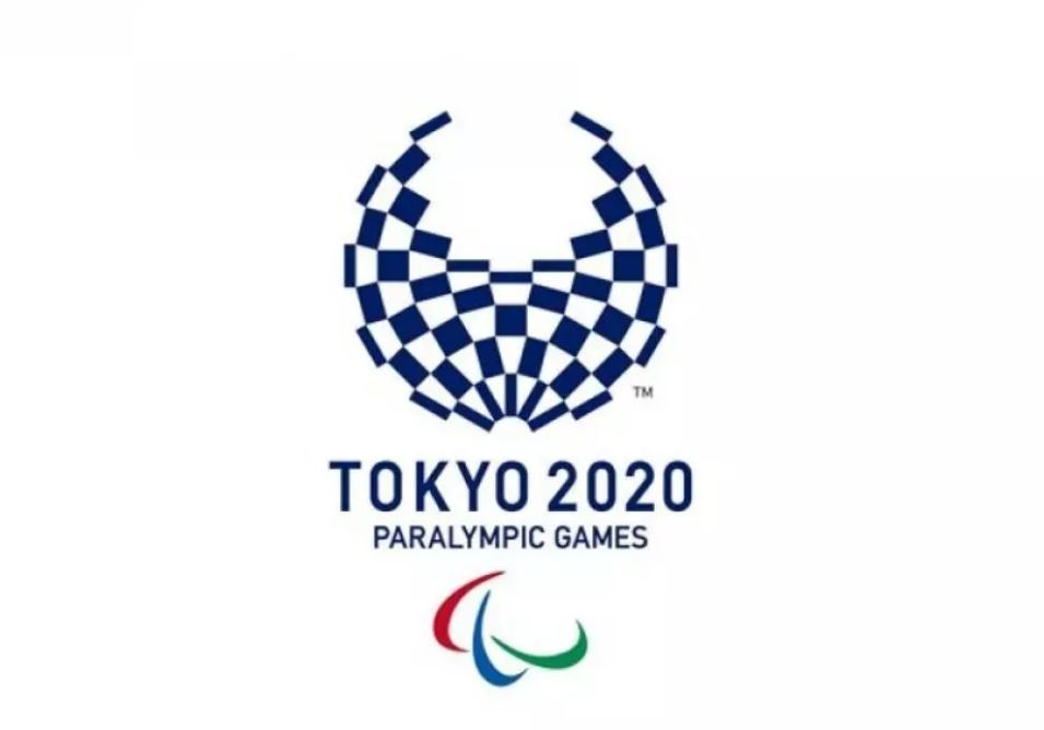 India sends largest ever contingent for Tokyo Paralympic Games