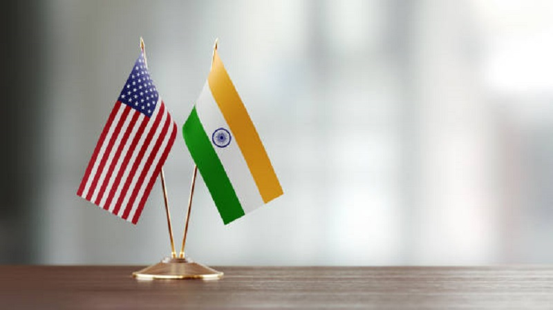 Biden to host PM Modi for bilateral meeting on Sep 24 at White House