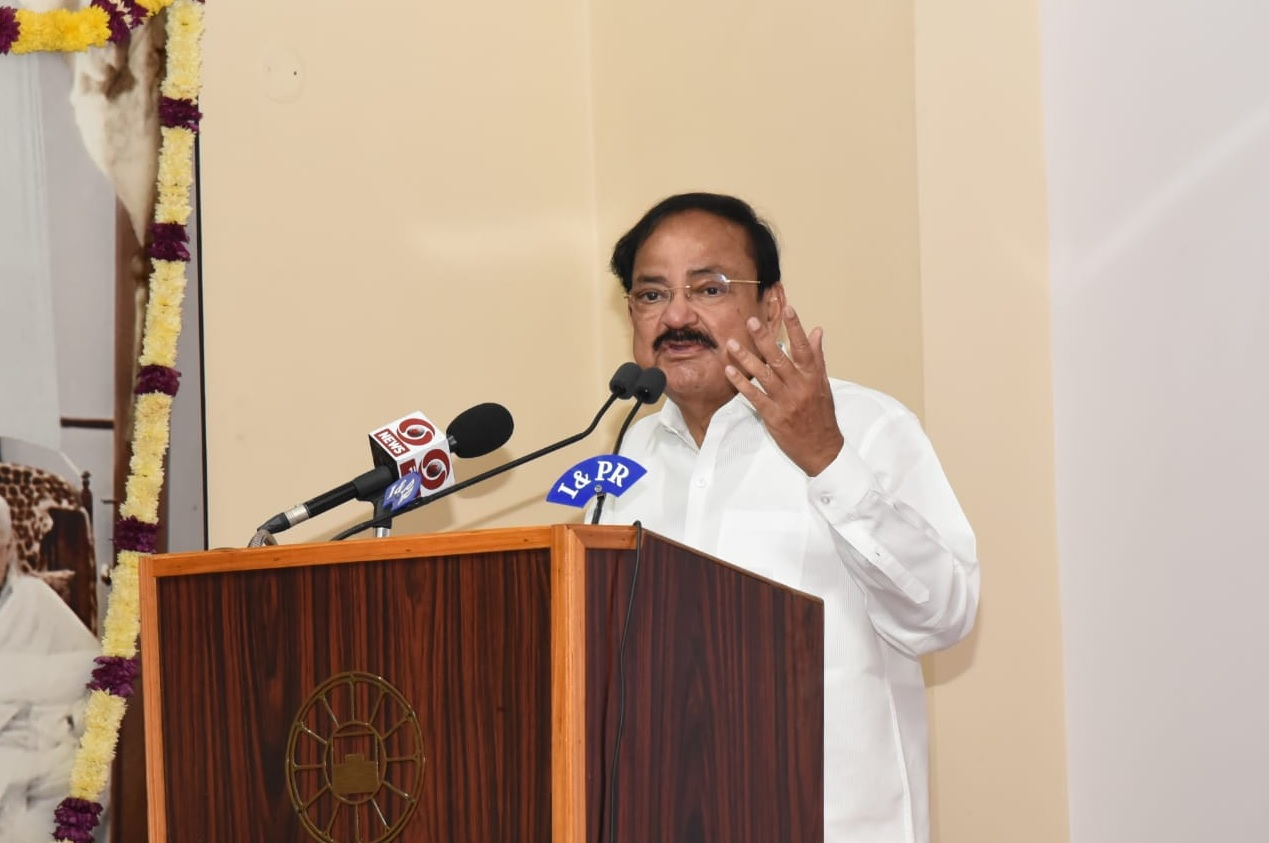Vice President calls for fighting divisive forces and strengthening the unity of nation