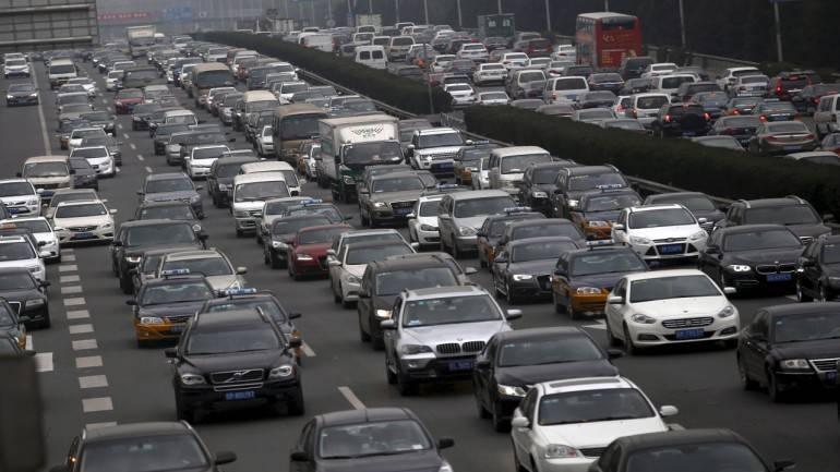 Uttarakhand to reduce traffic violation fines