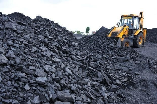 Coal Based Power Generation has Grown by 24 % this year