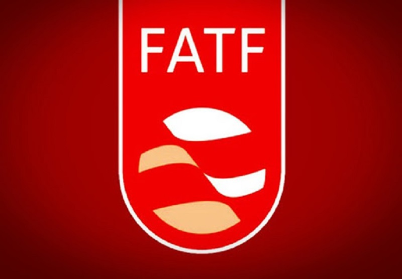 FATF to decide today whether Pakistan stays in 'grey list'