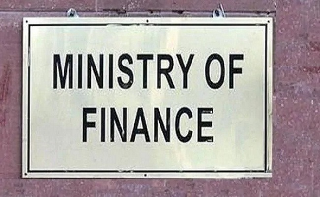 Three pending installments of DA to be restored prospectively: Finance Ministry