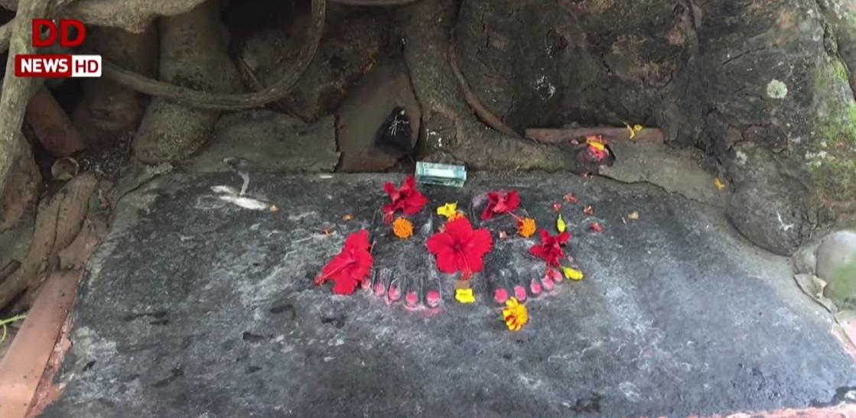 Do you know Guru Nanak Dev ji travelled to Nepal? An Exclusive report