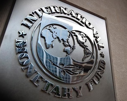 Bangladesh to grow at 6.5 percent in 2022: IMF
