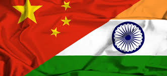 Bilateral trade between India and China crosses USD 90 billion in first three quarters of 2021