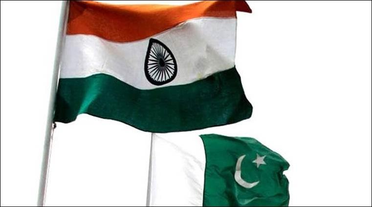 Take steps to ensure peace along LoC: Indian DGMO to Pak
