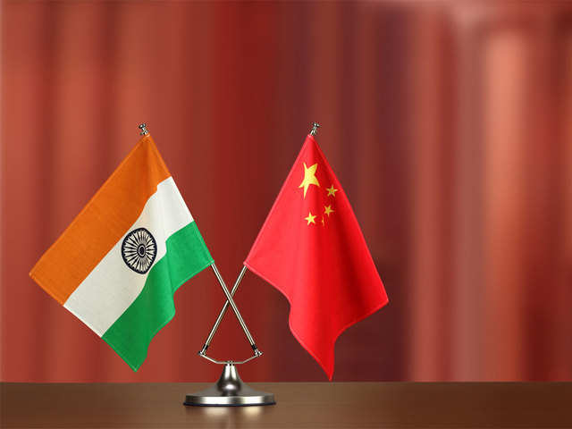 India, China to hold 18th meeting of WMCC on Thursday