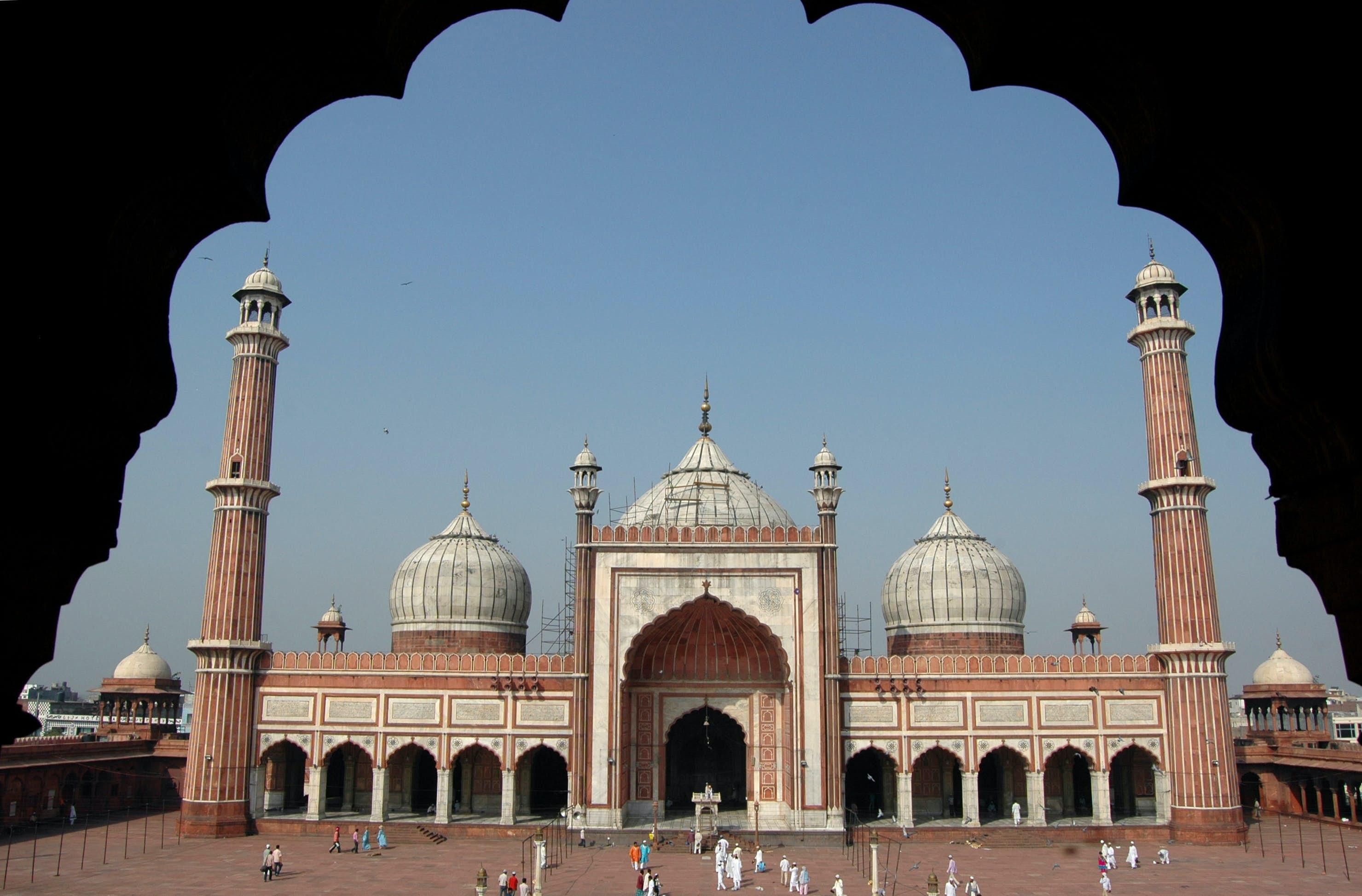 Eid-ul-Azha being celebrated across the country