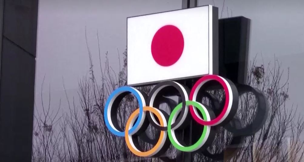 Tokyo Olympic 2020 to be held in 2021 summer as planned