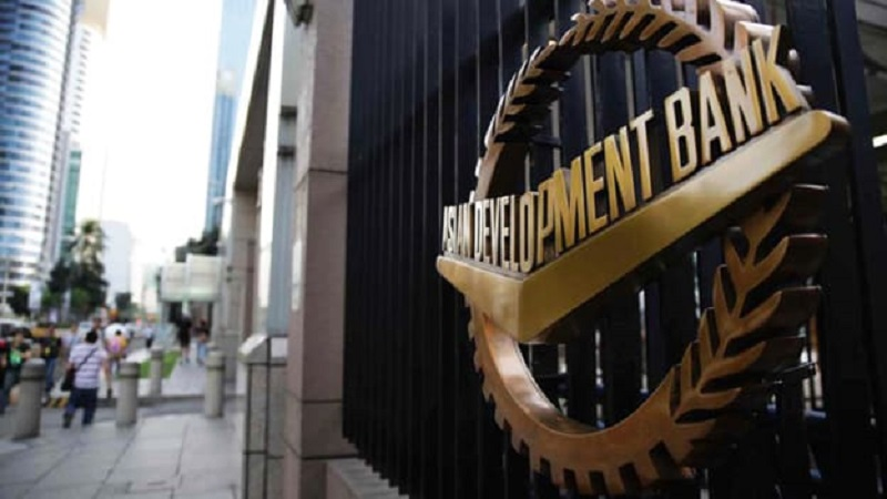 Bangladesh: ADB approves USD 250 million loan for economic recovery programme