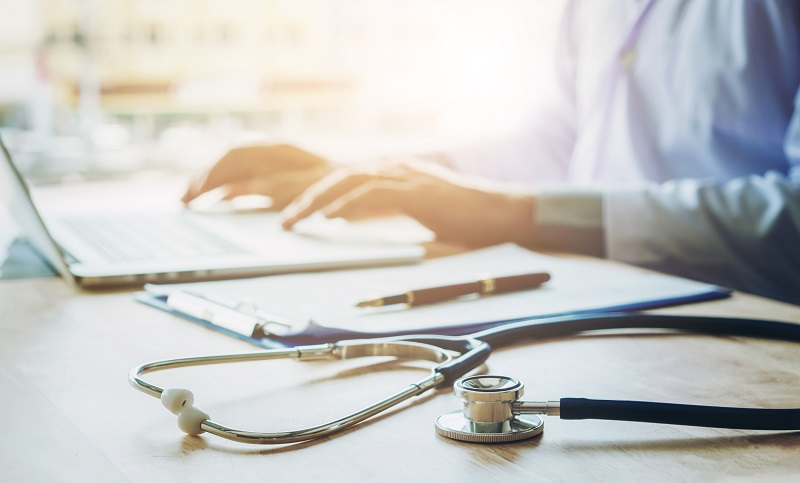 National Medical Commission Bill to be introduced in Lok Sabha today