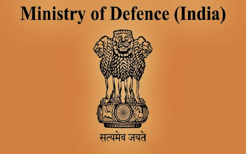 Government formulates draft Defence Production and Export Promotion Policy 2020
