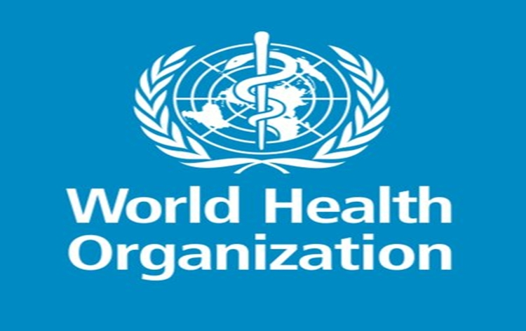 WHO recommends first Anti-Malaria vaccine
