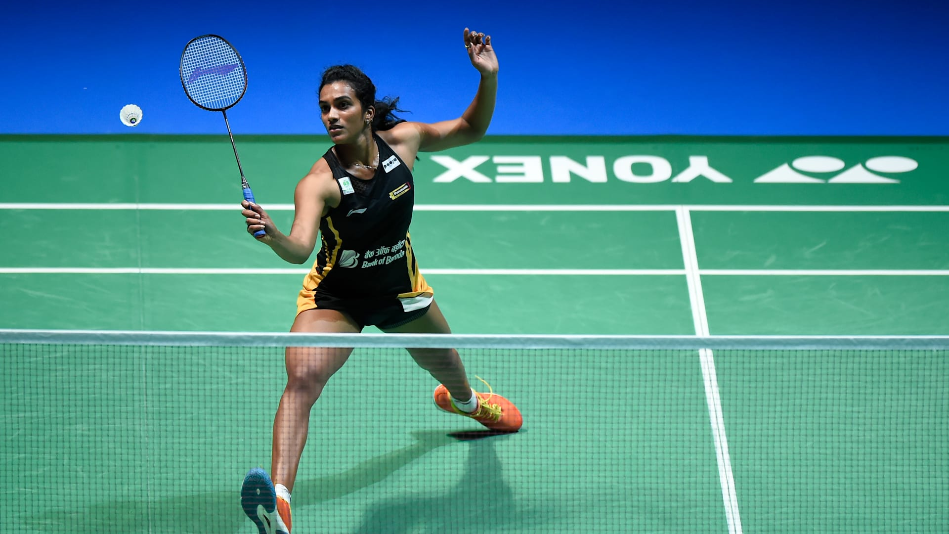 All England Open: Sindhu to take on Pornpawee Chochuwong in semis today
