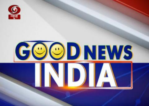 Good News Indi