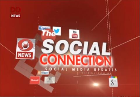 The Social Connection