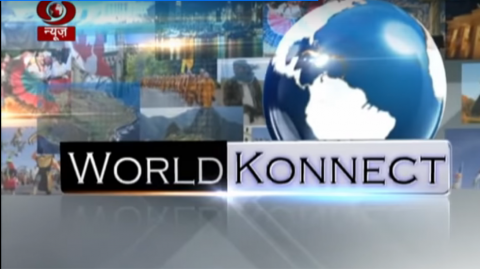 World Konnect