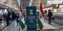 16 से 22 मई के बीच होगा वंदे भारत का दूसरा चरण