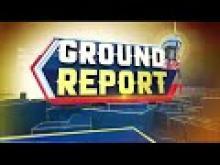 Ground Report | Ladakh | Dras | Renewable  Energy Project