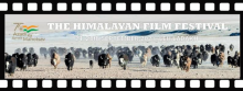 Himalayan Film Festival to start from September 24th