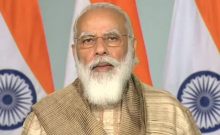 PM to release 8th instalment of financial benefit under PM-KISAN on 14th May