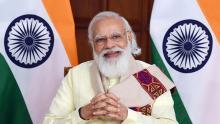 PM to lay foundation stone of Raja Mahendra Pratap Singh State University in Aligarh on Sep 14