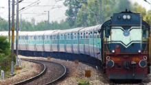 North-East Frontier Railway to run 7 festival special trains from today