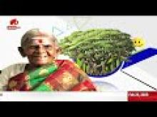 Good News India |21.02.2020 : Special programme on positive and inspirational stories