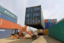 Gujarat tops Niti Aayog's Export Preparedness Index 2020