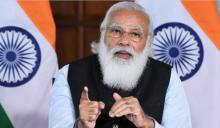 प्रधानमंत्री मोदी आज असम को देंगे कई विकास परियोजनाएं