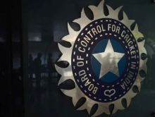 BCCI permits Team India, staff to travel with families on England tour