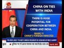 PM Modi likely to meet Chinese President on sidelines of BRICS Summit