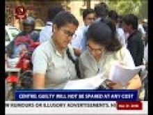 Class 12 re-exam on April 25, Class 10 only in Delhi, NCR in July