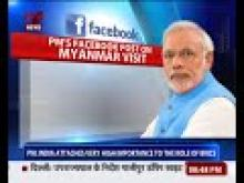 PM Modi attaches high importance to BRICS