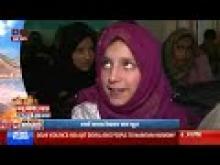 जम्मू - कश्मीर , लद्दाख बदलाव की बयार