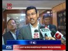 नागपुर में बनेगा भारतीय खेल प्राधिकरण का नया क्षेत्रीय केंद्र