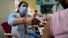 India administers more than 83 crore COVID-19 vaccine doses so far